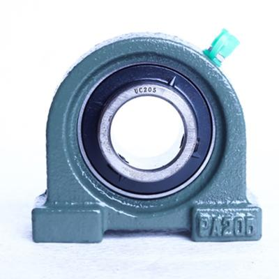 UCPA pillow block bearing