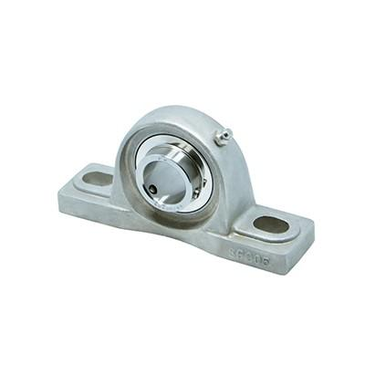 SS-UCP202-9 mounted bearing unit
